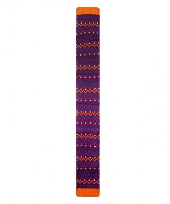 شال گردن مردانه جین وست Jeanswest کد 94918090