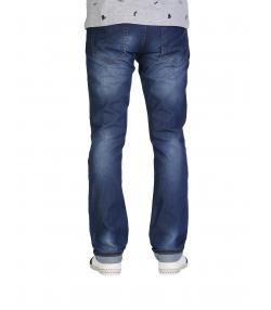 شلوار جین مردانه جین وست