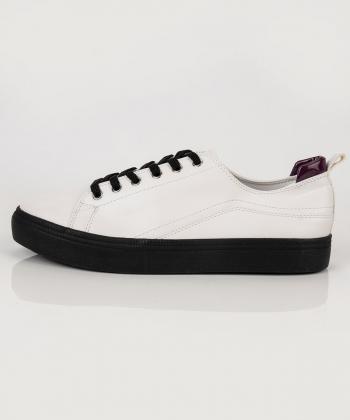 کفش راحتی زنانه جوتی جینز JootiJeans مدل 02871613