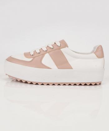 کفش راحتی زنانه جوتی جینز JootiJeans مدل 02871616