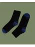 جوراب ساقدار مردانه جین وست Jeanswest کد 94912610