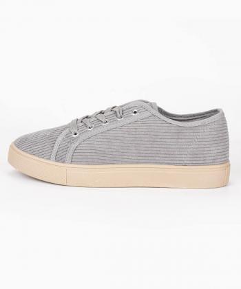 کفش روزمره زنانه جین وست Jeanswest کد 03921081