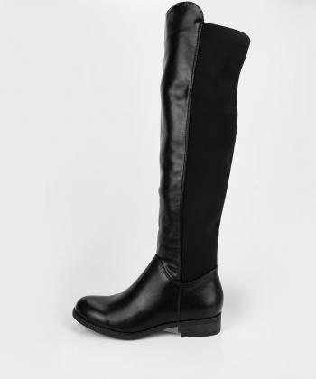 بوت زنانه جوتی جینز JootiJeans مدل 04871607