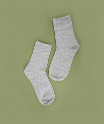 جوراب ساق دار زنانه جین وست Jeanswest کد 94922602