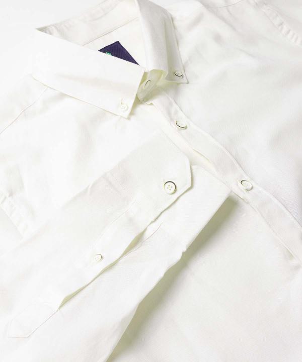 پیراهن آستین بلند مردانه آر ان اس RNS کد 120022