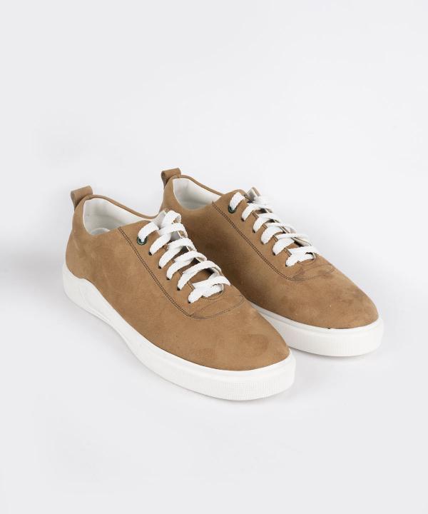 کفش راحتی مردانه آر ان اس RNS مدل 142002