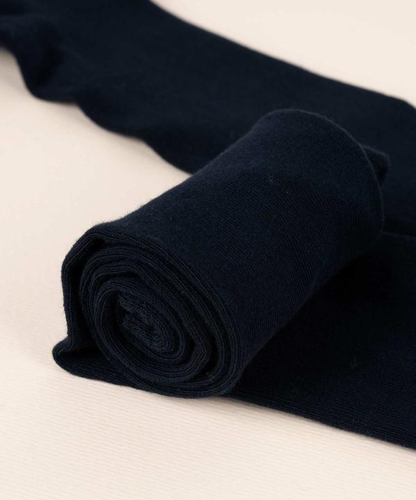 جوراب ساق بلند زنانه آر ان اس RNS مدل 121004