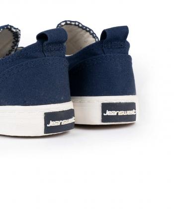 کفش راحتی پسرانه جوتی جینز JootiJeans مدل 94911091