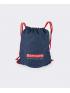 کوله پارچهای جین وست Jeanswest مدل 93450955