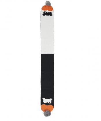 شال گردن پسرانه جین وست Jeanswest مدل 94918091