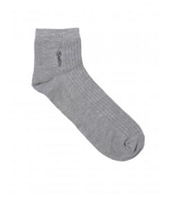 جوراب  مردانه جین وست