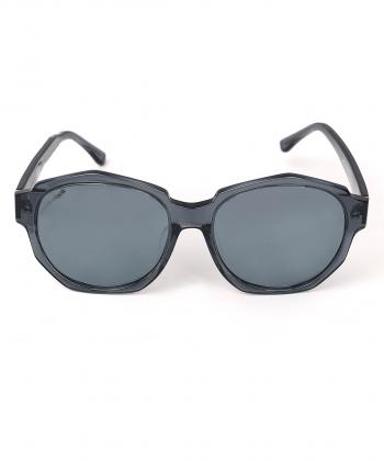 عینک آفتابی مردانه جین وست Jeanswest کد 01910089