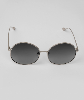 عینک آفتابی مردانه جین وست Jeanswest کد 01910092