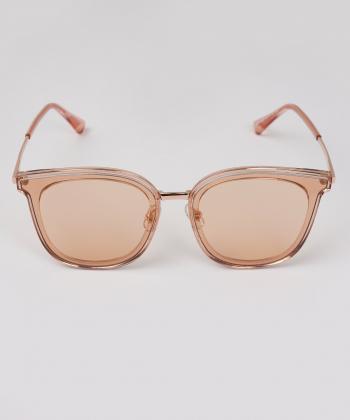 عینک آفتابی مردانه جین وست Jeanswest کد 02910082