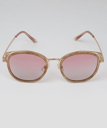 عینک آفتابی مردانه جین وست Jeanswest کد 02910083
