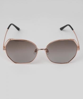 عینک آفتابی مردانه جین وست Jeanswest کد 02910086