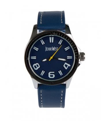 ساعت مچی عقربه ای جین وست مدل 72900082