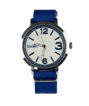ساعت مچی عقربه ای جین وست Jeanswest مدل JW900081