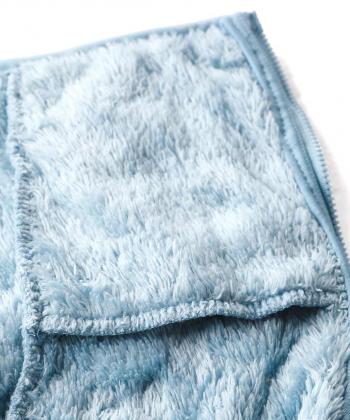 سویشرت پسرانه زیپ دار جوتی جینز Jooti Jeans کد 04022101