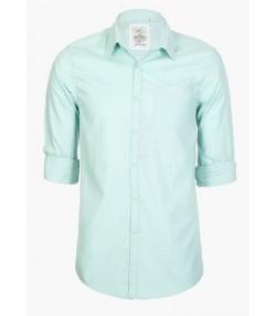 پیراهن آستین بلند مردانه جوتی جینز