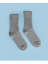 جوراب ساقدار زنانه جین وست Jeanswest کد 93922501