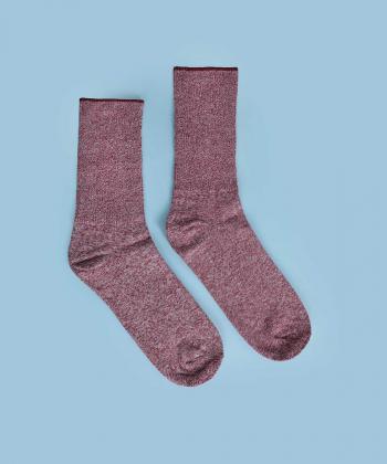 جوراب ساق دار زنانه جین وست Jeanswest کد 93922501