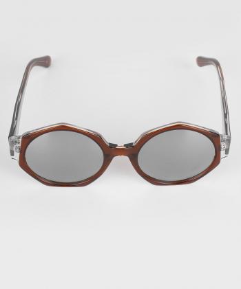 عینک آفتابی مردانه جین وست Jeanswest کد 01910091