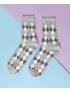جوراب ساقدار زنانه جین وست Jeanswest کد 94922611