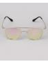 عینک آفتابی مردانه جین وست Jeanswest کد 02910084