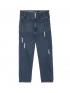 شلوارجین زنانه جوتی جینز  Jooti Jeans کد 04788709