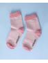 جوراب دخترانه جین وست Jeanswest کد 94922090