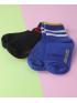 جوراب بچگانه جین وست Jeanswest کد 94912092