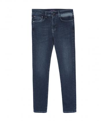 شلوار جین مردانه جوتی جینز JootiJeans کد 11581826
