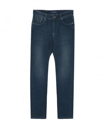 شلوار جین مردانه جوتی جینز JootiJeans کد 11581828