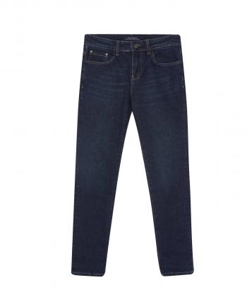 شلوار جین مردانه جوتی جینز JootiJeans کد 11581830