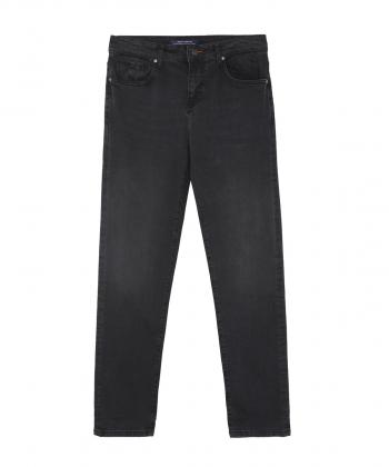 شلوار جین مردانه جوتی جینز JootiJeans کد 11581829