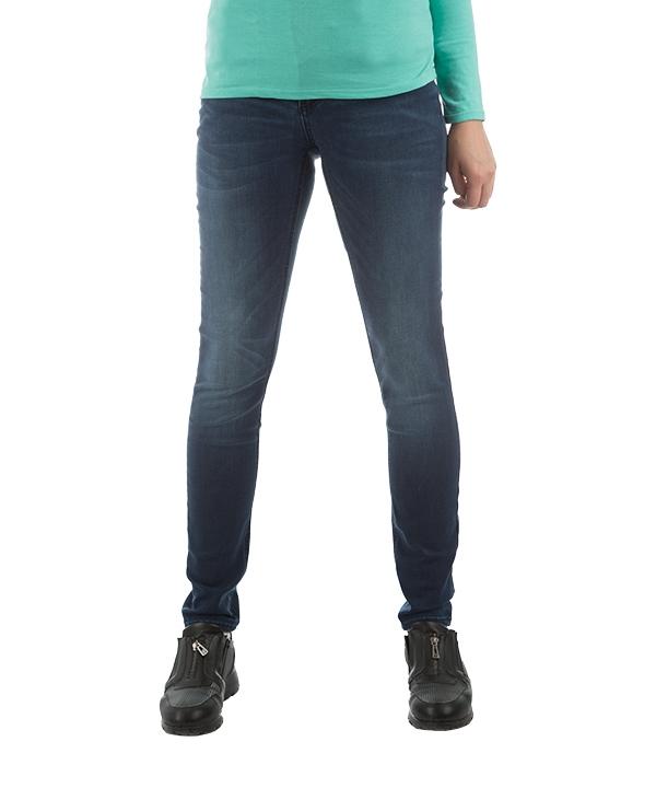 شلوار زنانه جین جذب جوتی جینز Jooti Jeans |