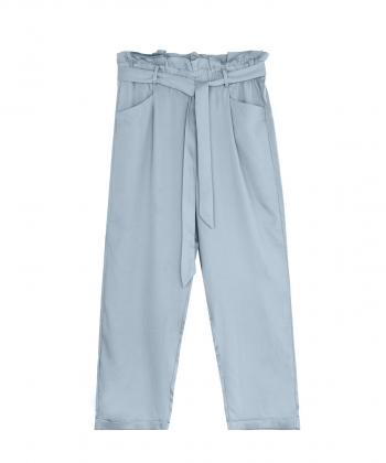 شلوار پارچه ای زنانه جین وست Jeanswest کد 92257503
