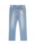 شلوار جین زنانه جین وست Jeanswest کد 92289503