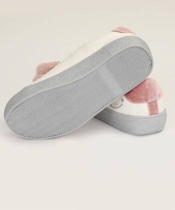 کفش راحتی دخترانه جوتی جینز JootiJeans کد 02801205