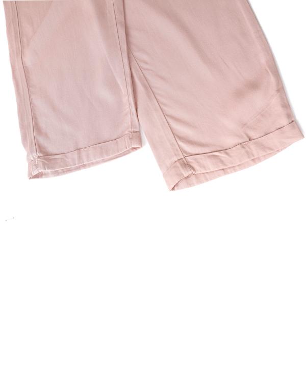 شلوار پارچه ای زنانه جین وست Jeanswest کد 92258503