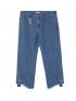 شلوار جین زنانه جین وست Jeanswest کد 92288508