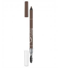 مداد ابرو بیو مدل Liner WP 5
