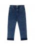 شلوار جین زمستانی زنانه جین وست Jeanswest کد 94289503