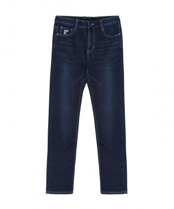 شلوار جین مردانه جین وست Jeanswest کد 94181512