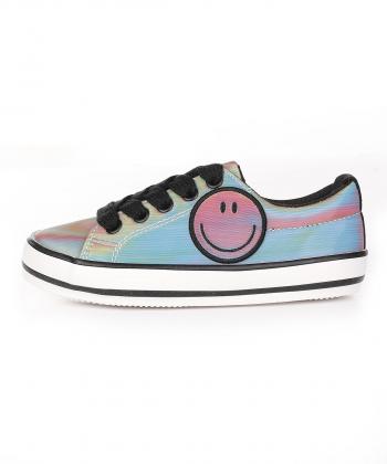 کفش راحتی دخترانه جوتی جینز JootiJeans کد 02801208