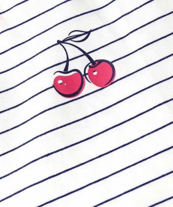 تیشرت دخترانه جین وست Jeanswest کد 92673801