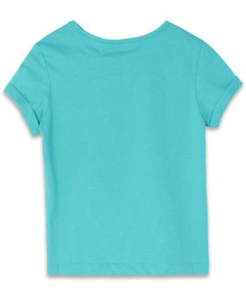 تیشرت دخترانه جین وست Jeanswest  کد 92673843