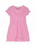 پیراهن دخترانه جین وست Jeanswest کد92642801