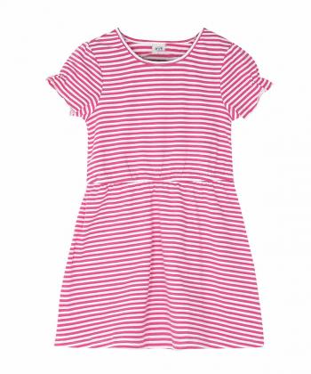 پیراهن دخترانه جین وست Jeanswest کد 92642801